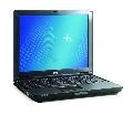 HP Compaq NC4200 Centrino 1,73GHz 1GB 40GB WLAN B-Ware (ohne Netzteil/Akku defekt/Bios PW)
