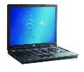 HP Compaq NC6220 Centrino 1,73GHz 1GB Combo WLAN (ohne HDD/Netzteil)