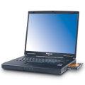 Panasonic Toughbook CF-51 Pentium M 1,6GHz 512MB 40GB Combo B-Ware ohne Netzteil