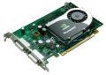 nVidia Quadro FX 570 PCIe x16 Grafikkarte 256MB Dual DVI