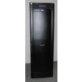 Quantum Scalar SCi2000 Expansion Modul 456x LTO Tape Slot