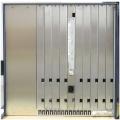 Unify / Siemens HiPath 3800