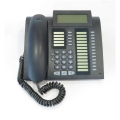 Siemens optiPoint 420 Advance SIP Telefon