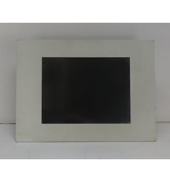 TL Elekronic Panel PC FlexLine 15-PIV 2GHz 512MB 160GB 3x seriell RS-232 B-Ware
