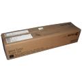 Original Xerox Toner schwarz/black 006R01449 für Docucolor & WorkCentre 7655 7665 7675 7755 7765