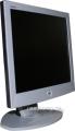 Dell UltraSharp 1504FP A Ware/Grade A 15 Zoll 38,10 cm 1024 x 768