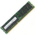 16GB PC3L-12800R DDR3 1600MHz ECC registered Speicher für Server