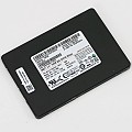 "2,5"" 192GB SSD SAMSUNG PM871a intern SATA III 6Gb/s 7mm MZ7LF192HCGS-000L1"