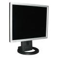 "19"" LCD TFT SAMSUNG SyncMaster 193T Pivot Lautsprecher"