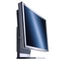 """19"""" TFT NEC MultiSync LCD 1980SXi VGA 2x DVI Pivot matt"""