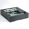 HP CB500A Papierfach für Color LaserJet CM2320fxi CP2025 250 Blatt