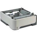 HP CE464A Papierfach 500 Blatt für LaserJet P2055 P2055d P2055dn B-Ware