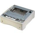 500 Blatt Papierfach Q2440A für HP LJ 4200 / 4300