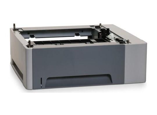 500 Blatt Papierfach HP Q5963A für LJ 2420/2430 Series