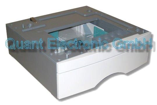 500 Blatt Papierfach 26H0002 für Lexmark T430 T430d T430dn