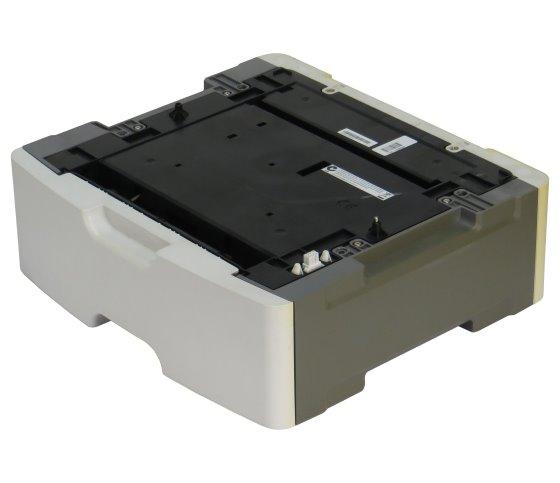 Lexmark 34S0550 Papierfach für E460 E360 E260 X460 X360 X264 B-Ware