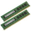 Hynix 16GB (2x 8GB) PC3-14900R DDR3-1866MHz RAM registered ECC HP 731657-581