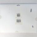 "3M AJ356AA Blickschutzfilter NEU HP Privacy Film 12.1W für 12,1"" Laptop Notebook"