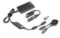 Lenovo 41R4510 90W Slim KFZ Netzteil T60, T61, T400, T500, W500