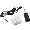 A-NeuVideo HDMI Audio Inserter