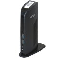 ACER Universal USB 3.0 HDMI Docking Station ohne Netzteil