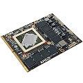 AMD FirePro M8900 2GB GDDR5 MXM Grafikkarte für Notebook