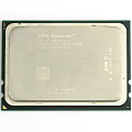 AMD 12-Core Opteron 6176 @ 2,3GHz Sockel G34 CPU OS6176WKTCEGO