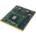 AMD Radeon HD 5870M 1GB MXM Grafikkarte für Notebook