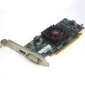 HP AMD Radeon HD 7450 DP 1GB PCIe x16 Grafikkarte 1x DVI-I 1x DisplayPort