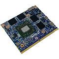 AMD FirePro M5100 2GB MXM Grafikkarte für Notebook