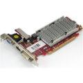 AMD Radeon HD 5450 1GB PCIe x16 D-Sub DVI HDMI Grafikkarte passiv silent