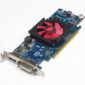 AMD Radeon HD 7470 1GB PCIe x16 Gen2/2.0 DVI-I Dual-Link DisplayPort Low Profile