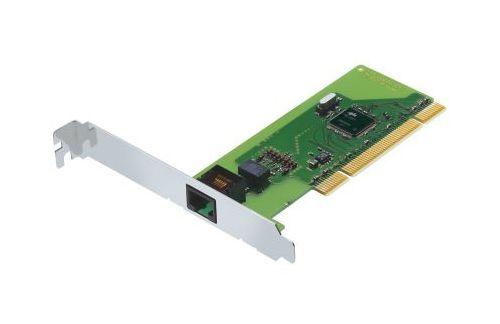 AVM FRITZ!Card PCI V2.1 ISDN Modem Karte
