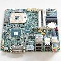 AOpen i67QMx-DV Mainboard NEU für Esprimo Q900 Sockel rPGA 989