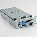 APC 48VDC Battery Module RBC43 für SUA2200RMI2U SUA3000RMI2U DLA2200RMI2U