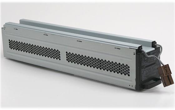 APC Batteriesatz OM-1863B für USV SURTD5000XLI