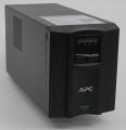 APC Smart UPS 1500 USV 980W 1500VA SMT1500I stand alone (Akku defekt)