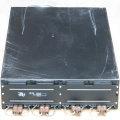 APC Smart-UPS RT SURT192XLBP B-Ware externes Batteriepack für USVs