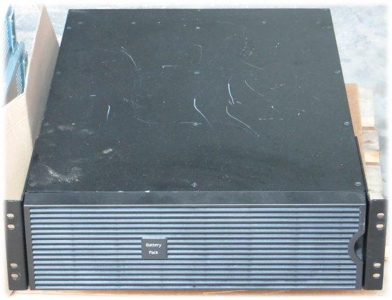 APC Smart-UPS RT SURT192XLBP Battery Pack für USV extern