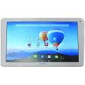 ARCHOS 101 Xenon Lite 16GB WLAN 3G 10,1