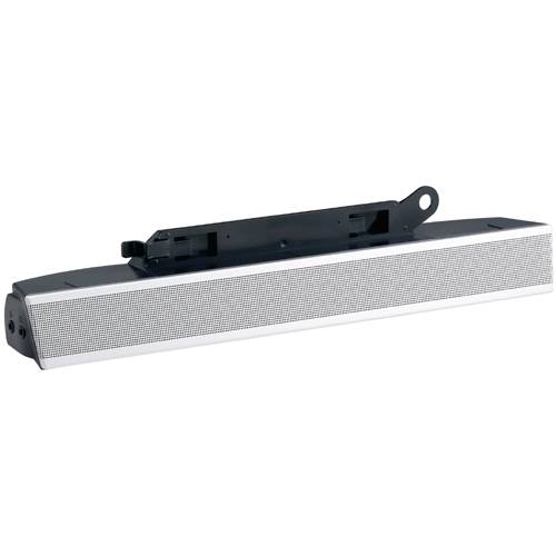 Dell AS501 Sound Bar für Dell Flachbildschirme TFT