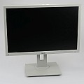 "24"" ASUS BE24A LCD TFT Monitor 5ms 1920x1200 IPS Pivot USB VGA DVI-D DP vergilbt"