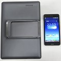 "ASUS PadFone Infinity 2 | 4,7""  32GB + 10"" Tablet Android LTE Quad 1,5GHz 13MP Cam"