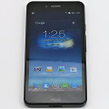 "ASUS PadFone Infinity 2 32GB Smartphone 5"" IPS+ (nur Handy ohne Station) Akku defekt"