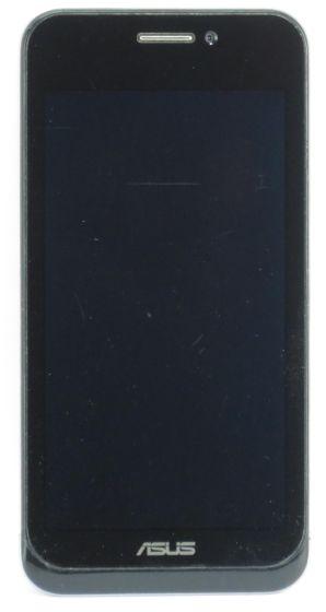 ASUS PadFone Android 16GB Super Amoled B- Ware ohne Akku/Ladegerät