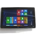 "ASUS VivoTab Win 8 Super IPS+ 2GB RAM 64GB Flash Tablet PC 11,6"" TF810C"