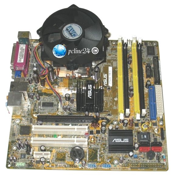 canada ices 003 class b motherboard manual