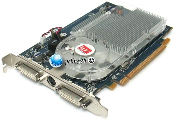 Ati Radeon X1650 Pro 512mb Driver Download