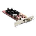 ATI Radeon X300 128MB PCI-E x16 DVI