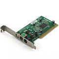 AVerMedia V1A3-D PCI Video Capture Card Conexant